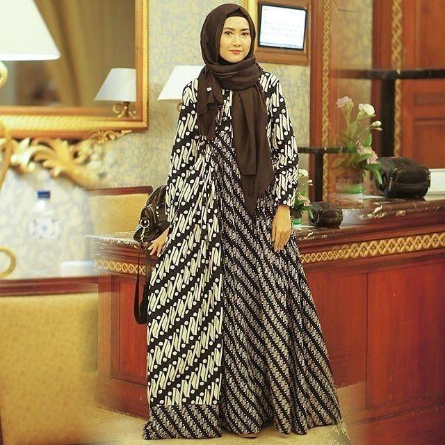 6149 best fashion inspiration batik wax print ikat