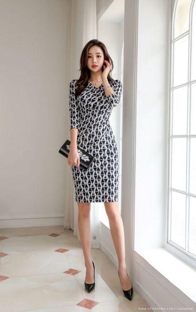 celestino nesta dress design dress brokat panjang span