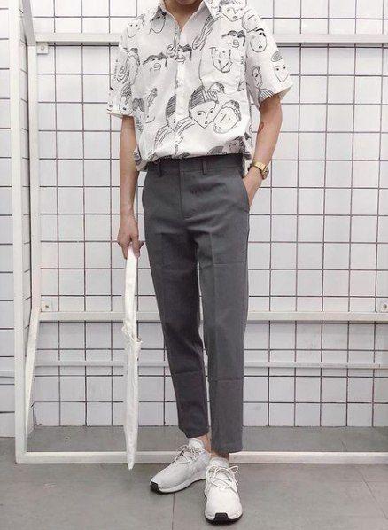 fashion super fitness clothes closet shirts ideas gaya