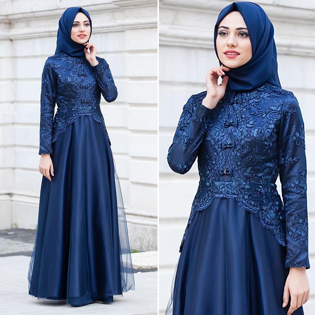 kebaya muslim hijab fashion robe musulmane robe hijab