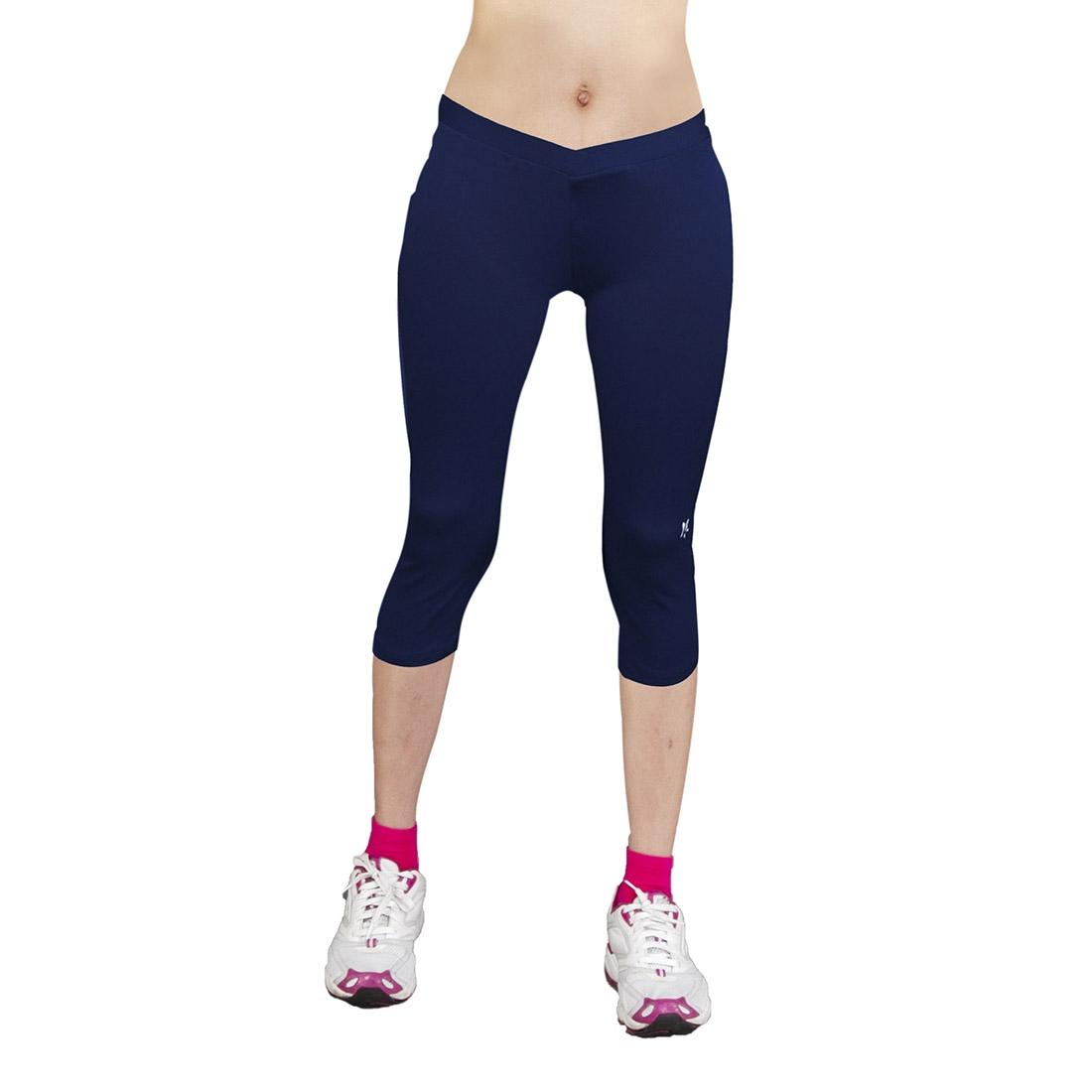 lasona women sportswear celana olahraga 34 wanita st3