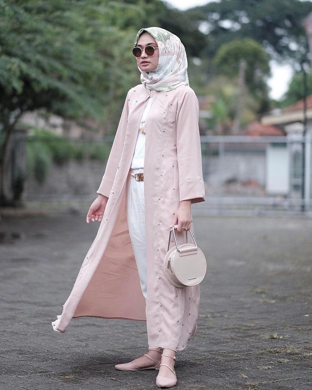 pin oleh theresa ameen di wanted di 2019 casual hijab