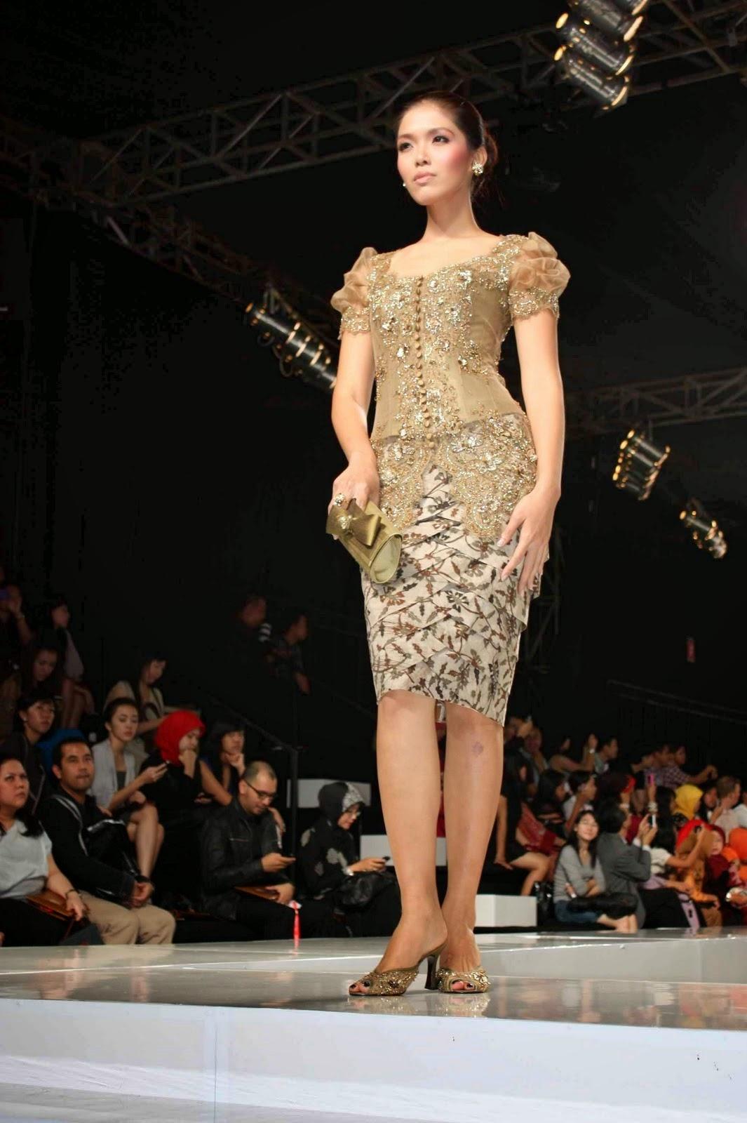 short sleeved kebaya international kebaya batik modern