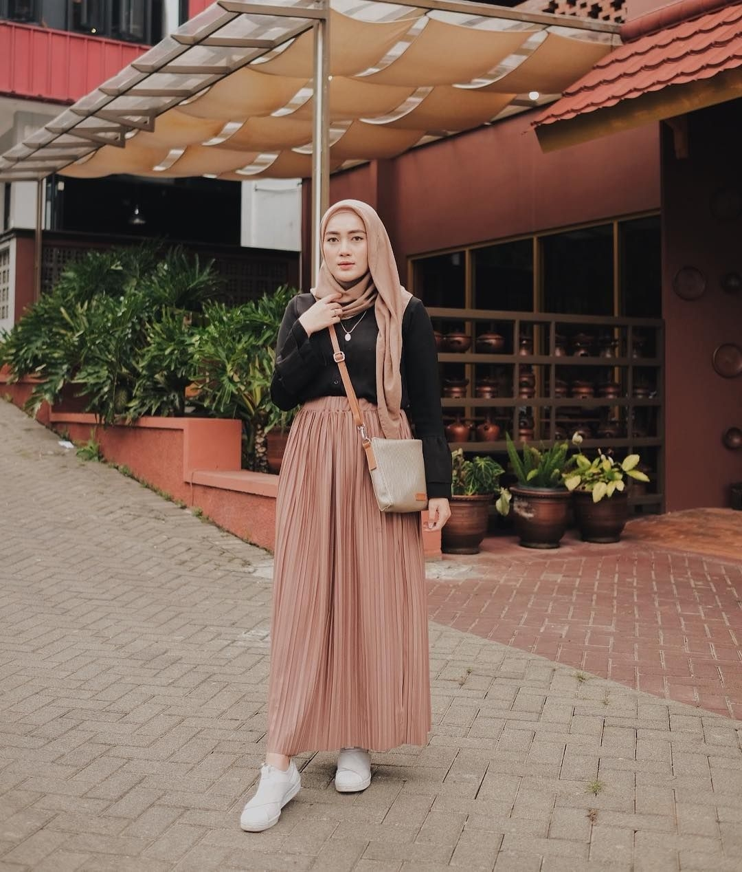 ashry rizqky rabani on instagram going casual with