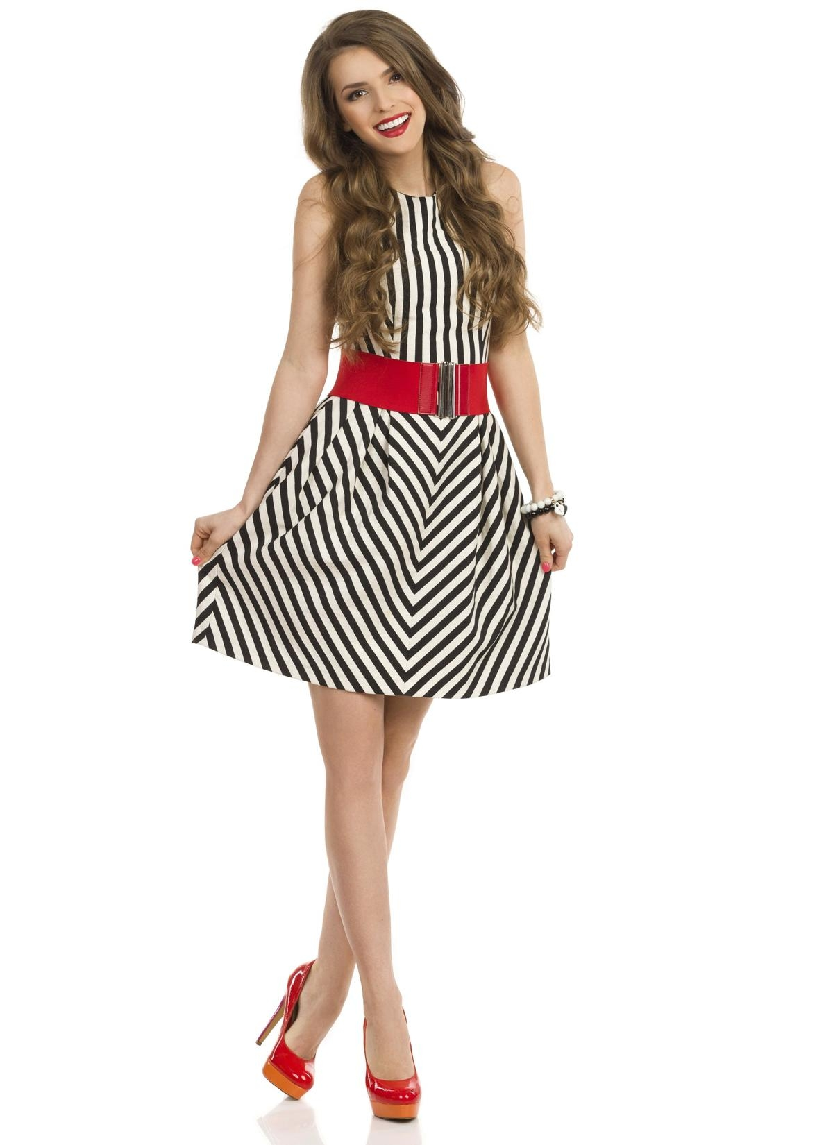 awesome summer dresses that teens will just love