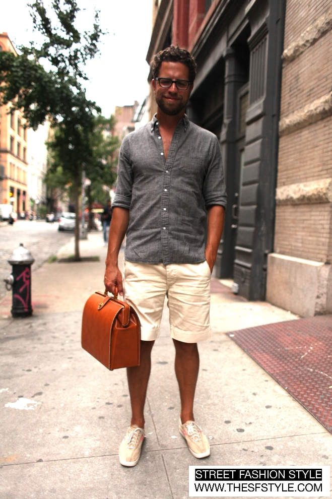 mantomeasure summer essential mens shorts introduction