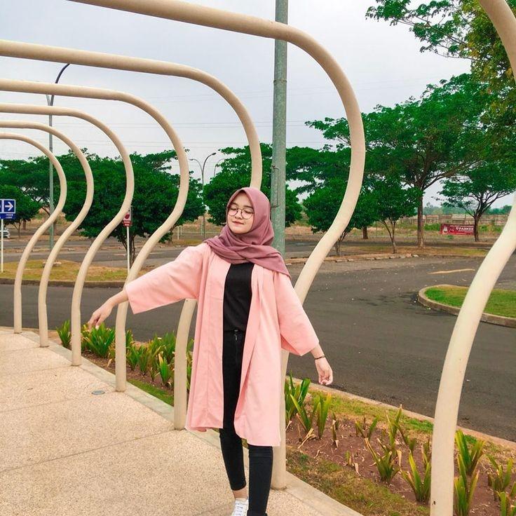 ootd cardigan ootd hijab ootd hijab
