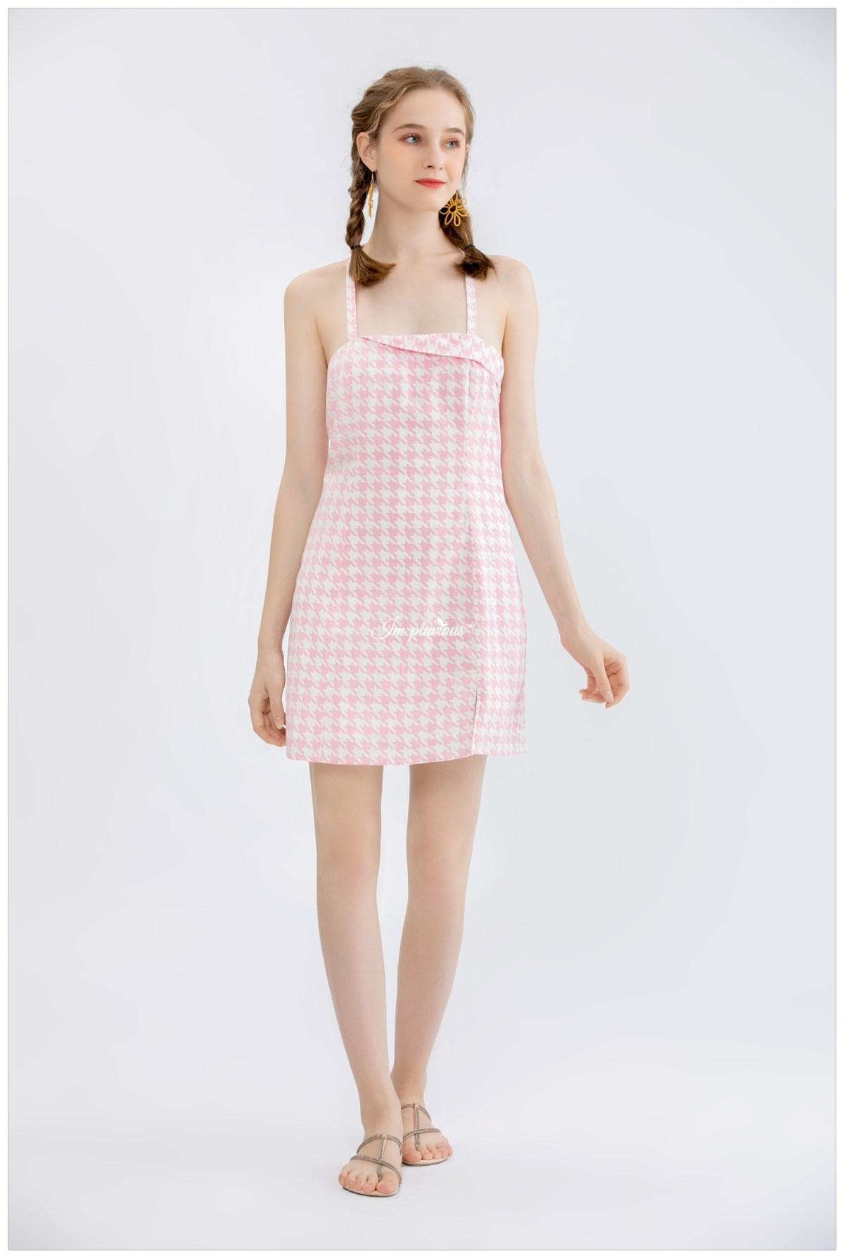 summer dressespetite dressesdresses for teenssundresses