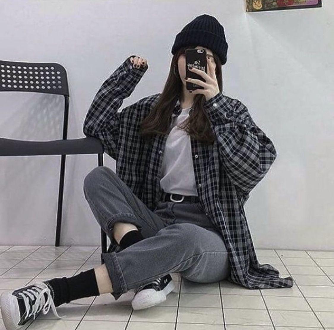 51 casual skater girl outfit skater girl outfits korean