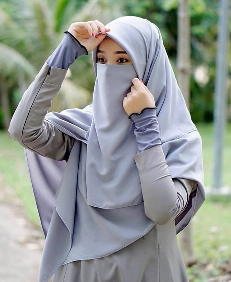 743 likes 3 comments muslimah hijrah bandaramuslimah