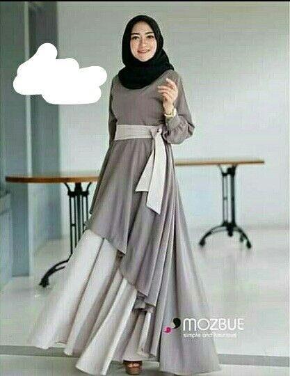 baju setelan wanita hijab remaja hijab lifestyle