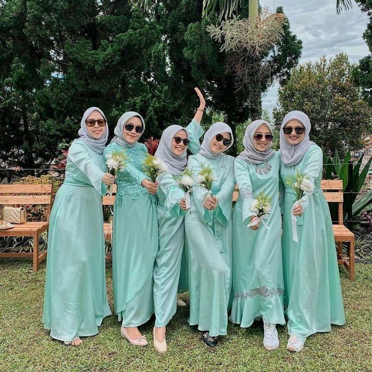 bridesmaidkebayakondangan di instagram these are our
