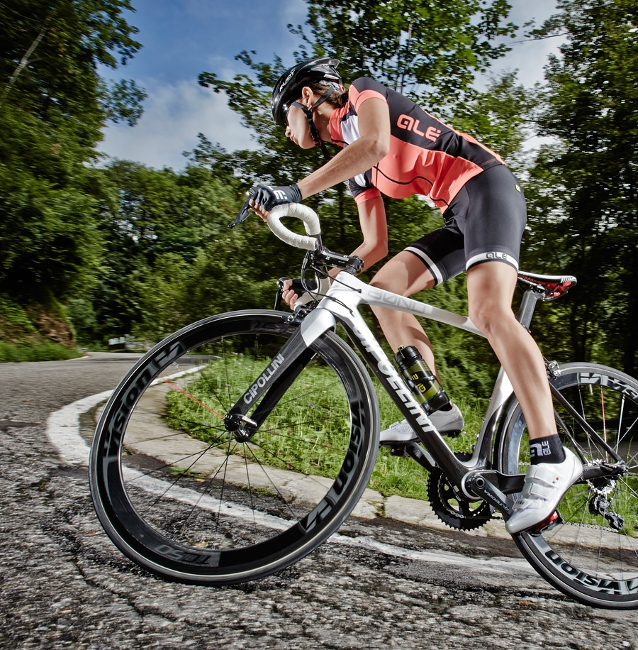 cycling apparel sale cycling clothing and accessories