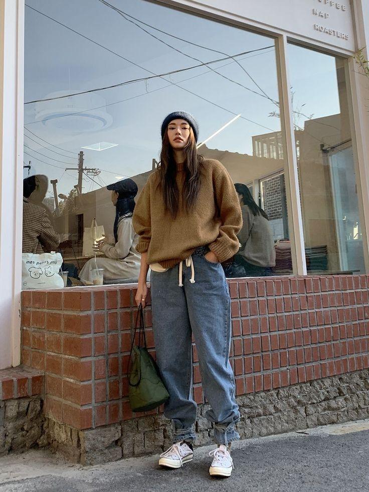 da11e8cd1811acb79ccf0fd62cd58f86 tomboy style outfits