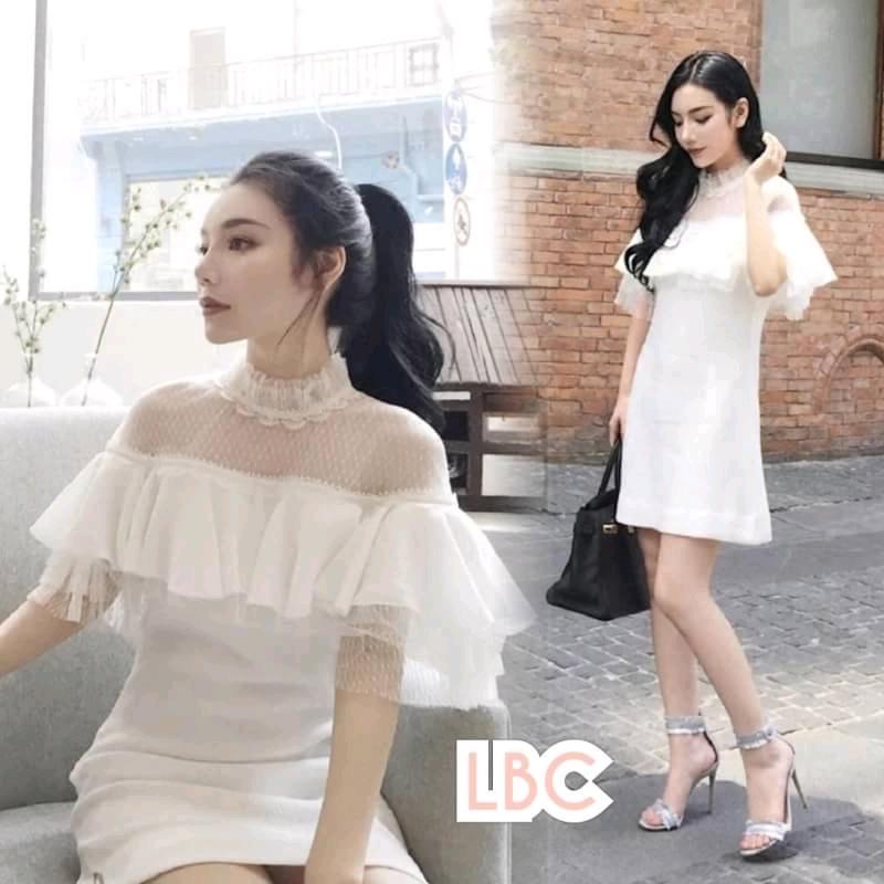 dress korea harga dress dress korea wanita original
