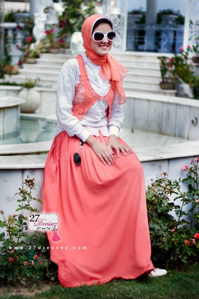 hijab casual outfits 27dressesz just trendy girls