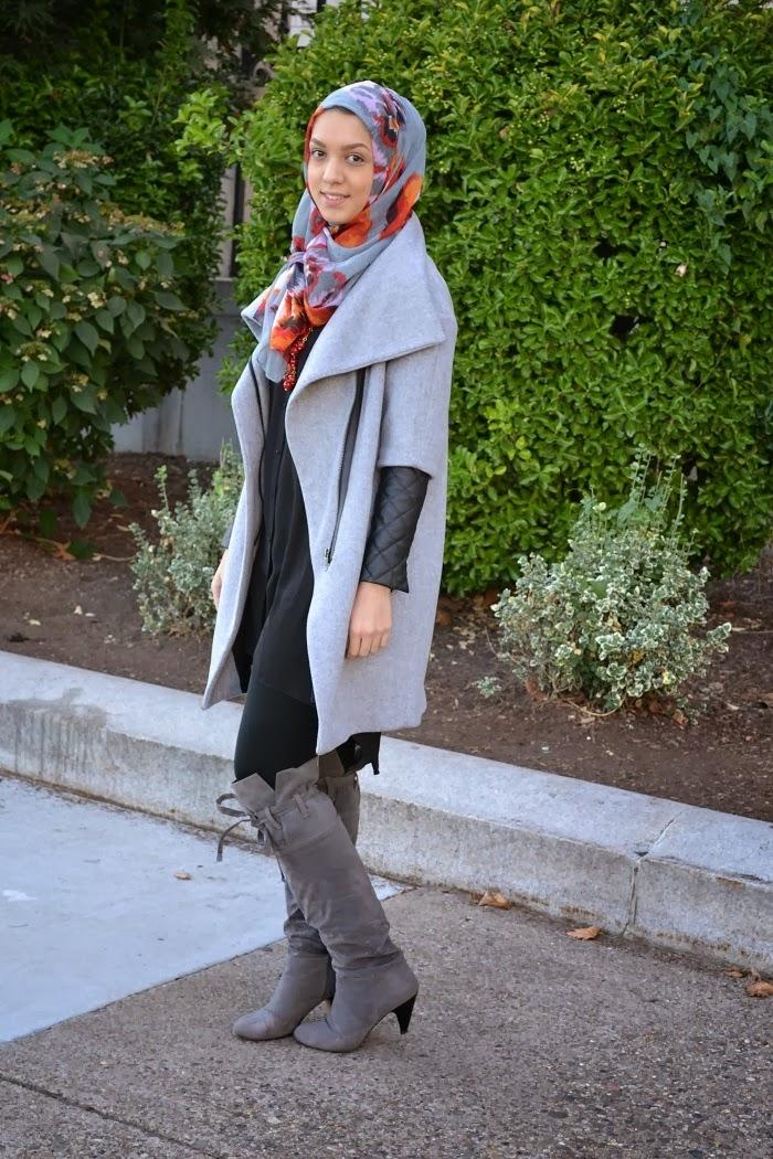hijabi store review hani hulu