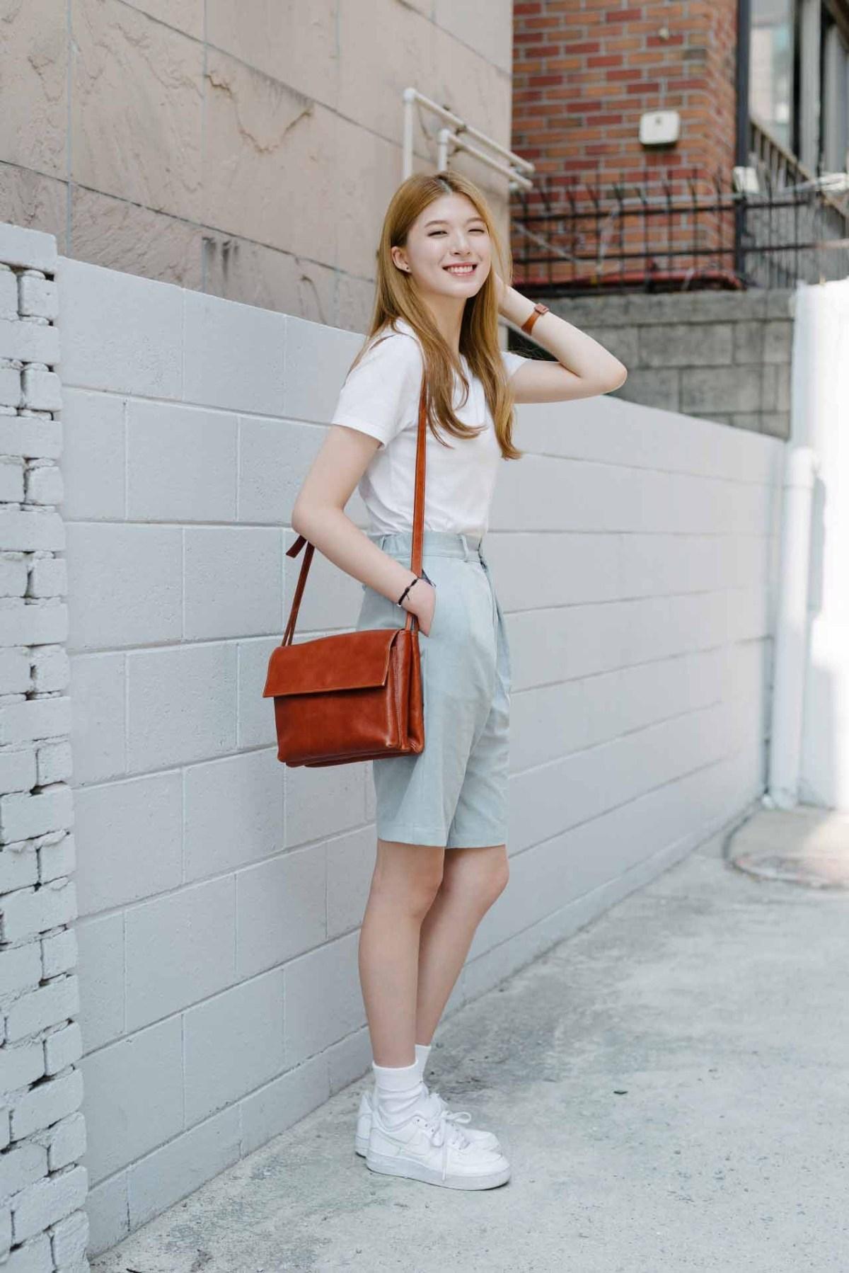 korean fashion picks of the week keep it casual