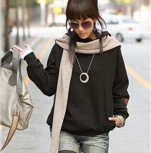korean fashion trend modern fashion in korea latest