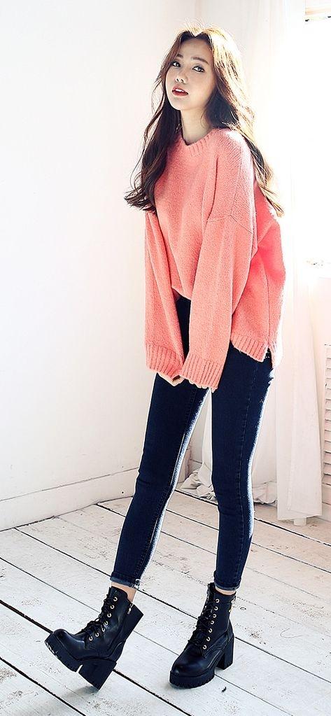 korean fashion trends fashionarrow