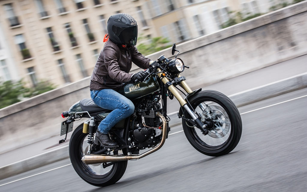 motorcycle clothing for beginners biker rated