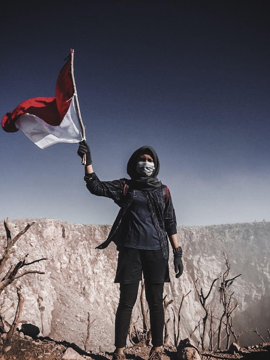 pin oleh altasl di explore indonesia di 2020 fotografi