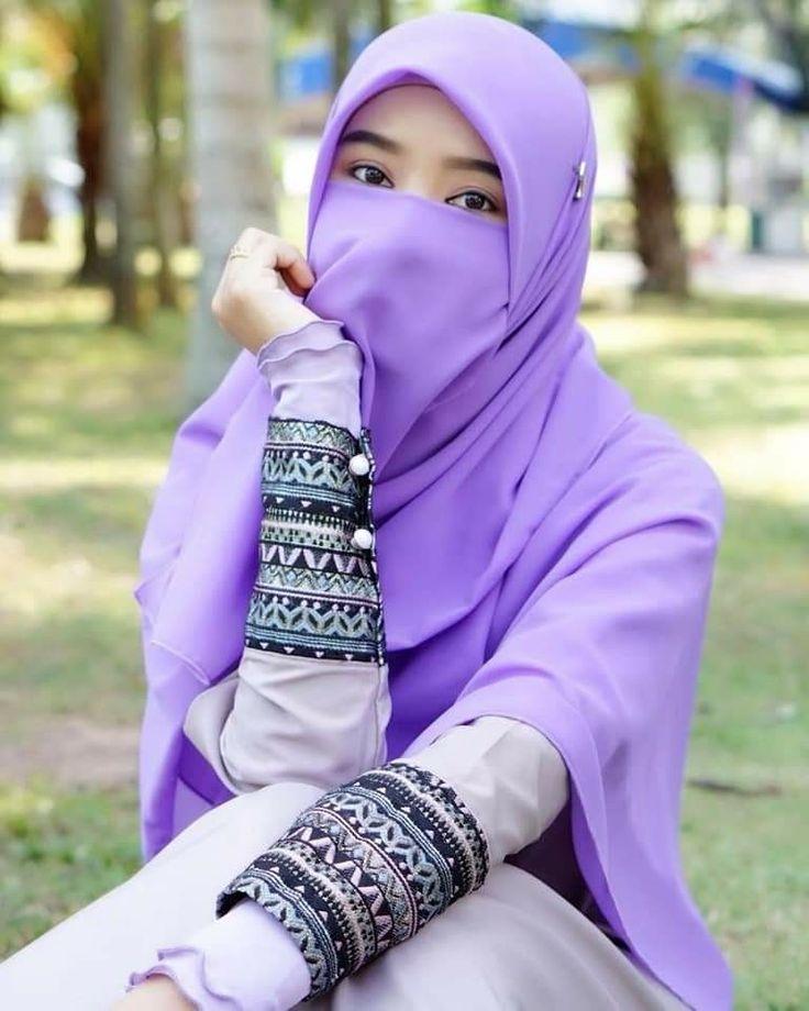 pin oleh rohith reddy di muslim women gaya hijab wanita