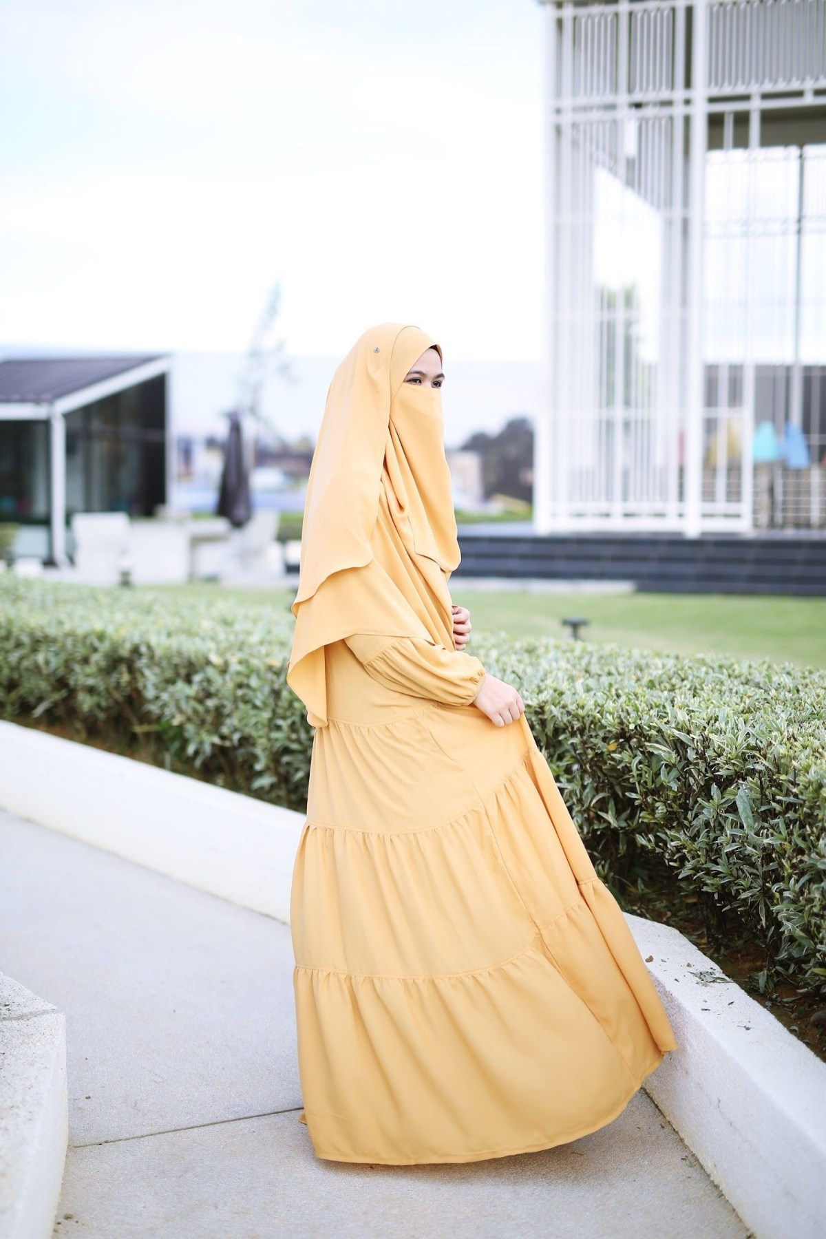 pin oleh uswah modest hijab di uswah hijab wanita