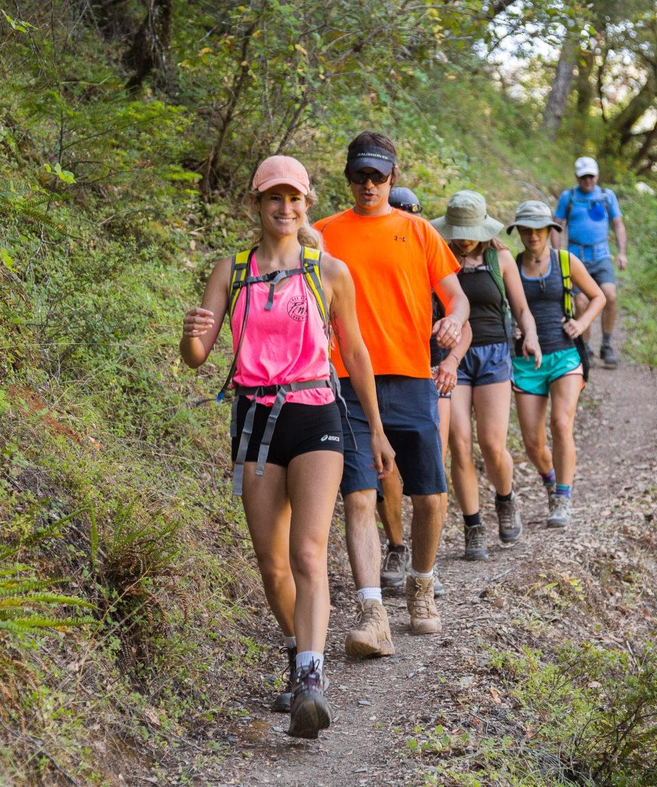 summer hiking rafting trip series morrisons rogue