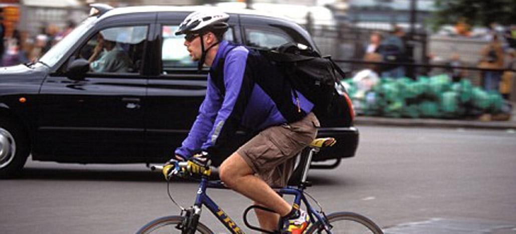 what is the best bike helmet with a visor multisport mojo