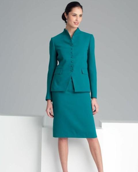 113 gambar model baju jas wanita pria terbaru terbaik