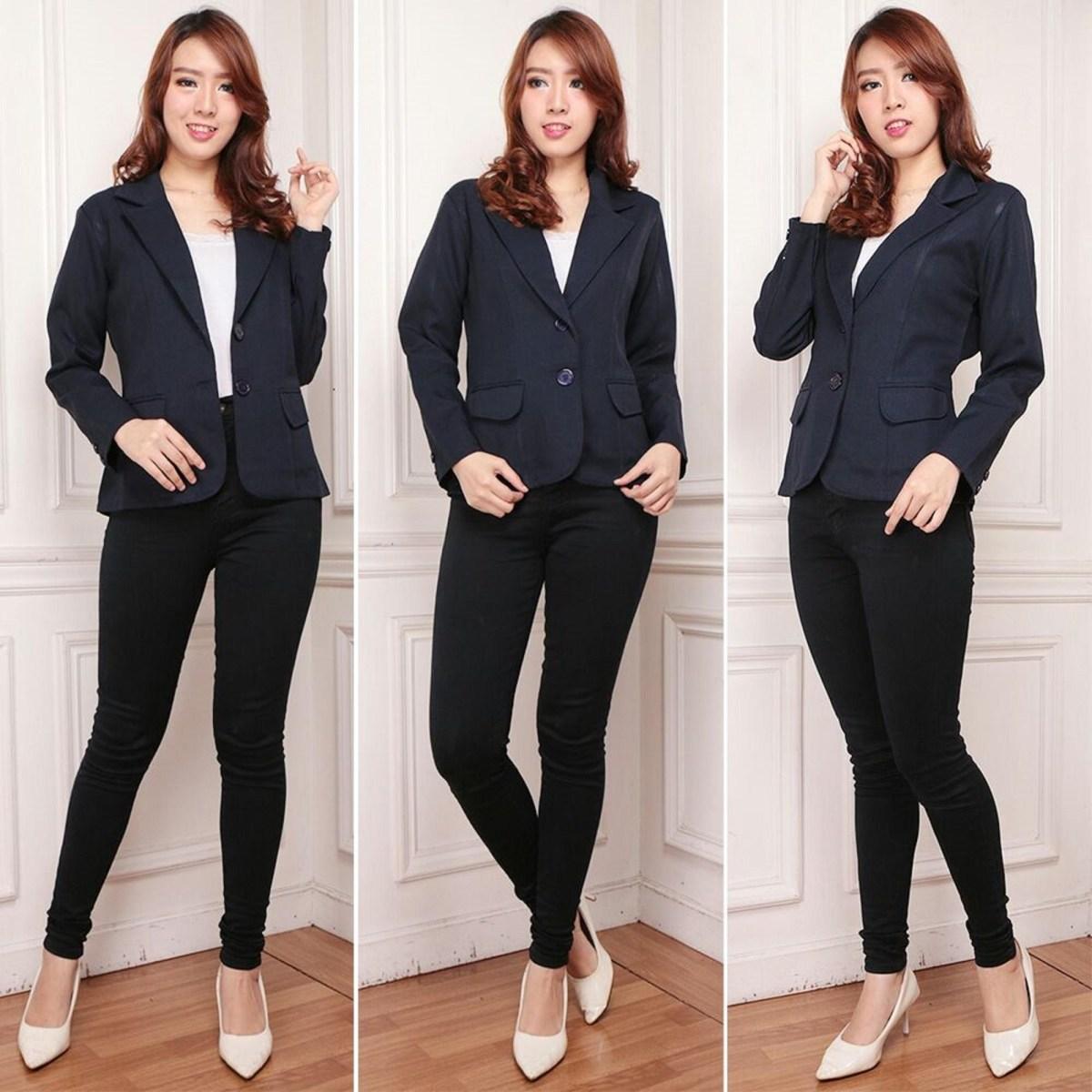 87 gambar baju jas wanita terbaik gambar pixabay