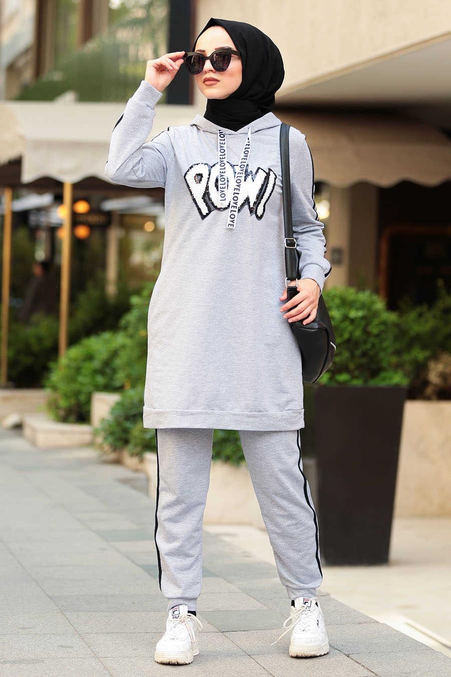 hijab style hijab hoodie style