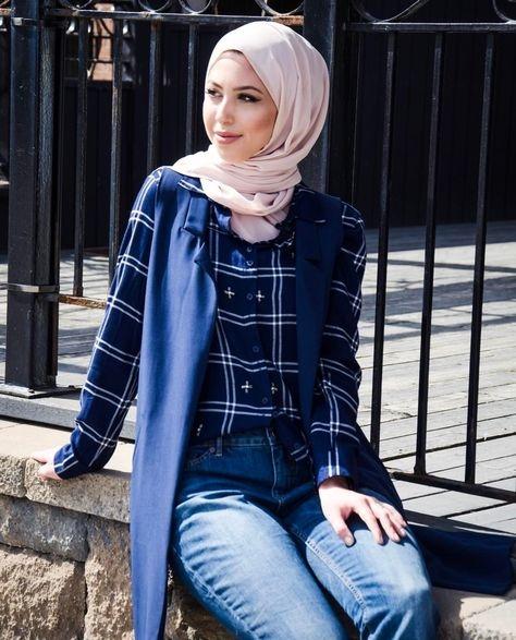hijab style pinterest adarkurdish trendy spring
