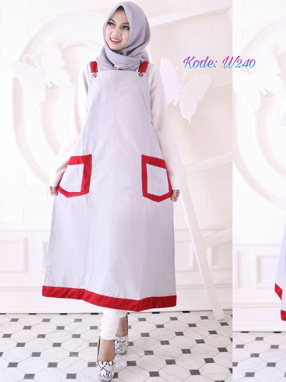 kodok premium bludru w240 baju hijab style ootd