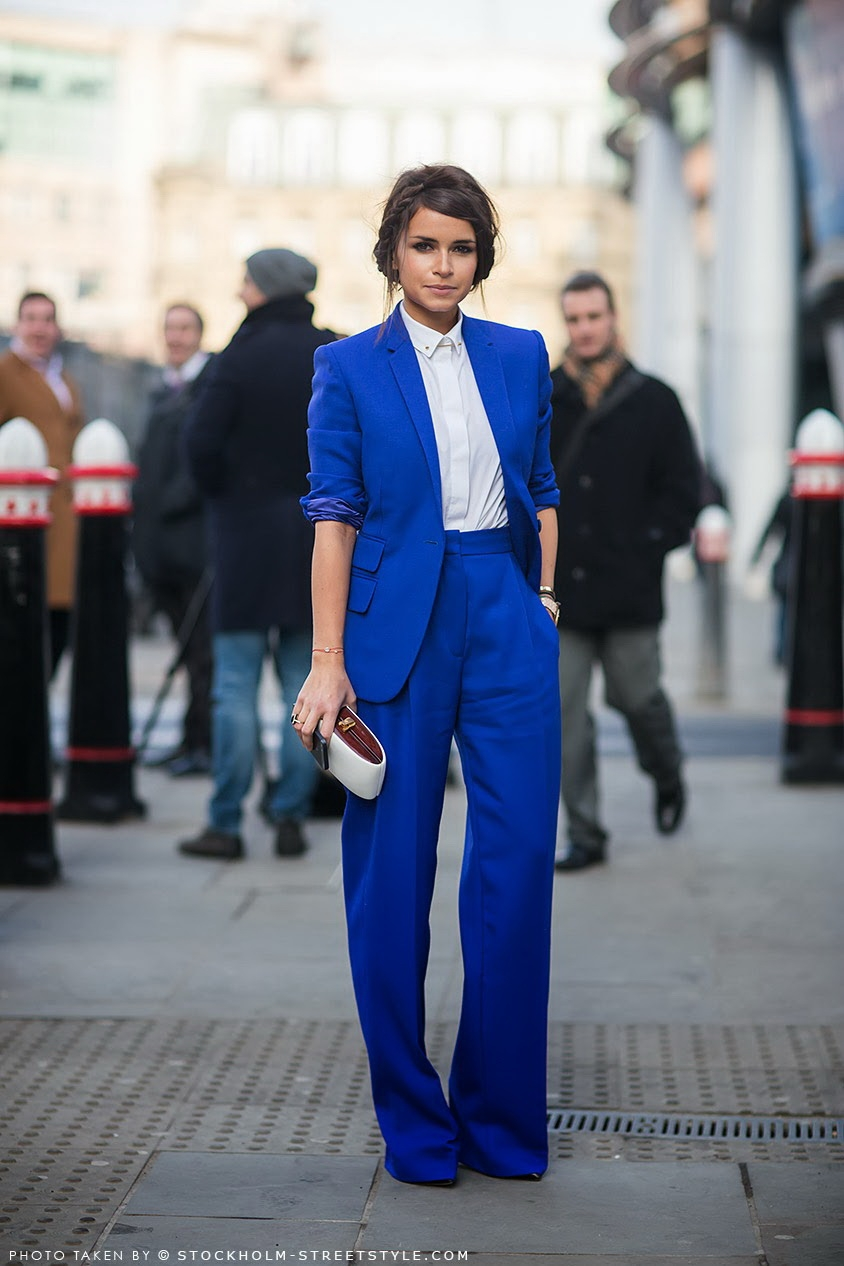 pant suits for women 2020 fashiongum