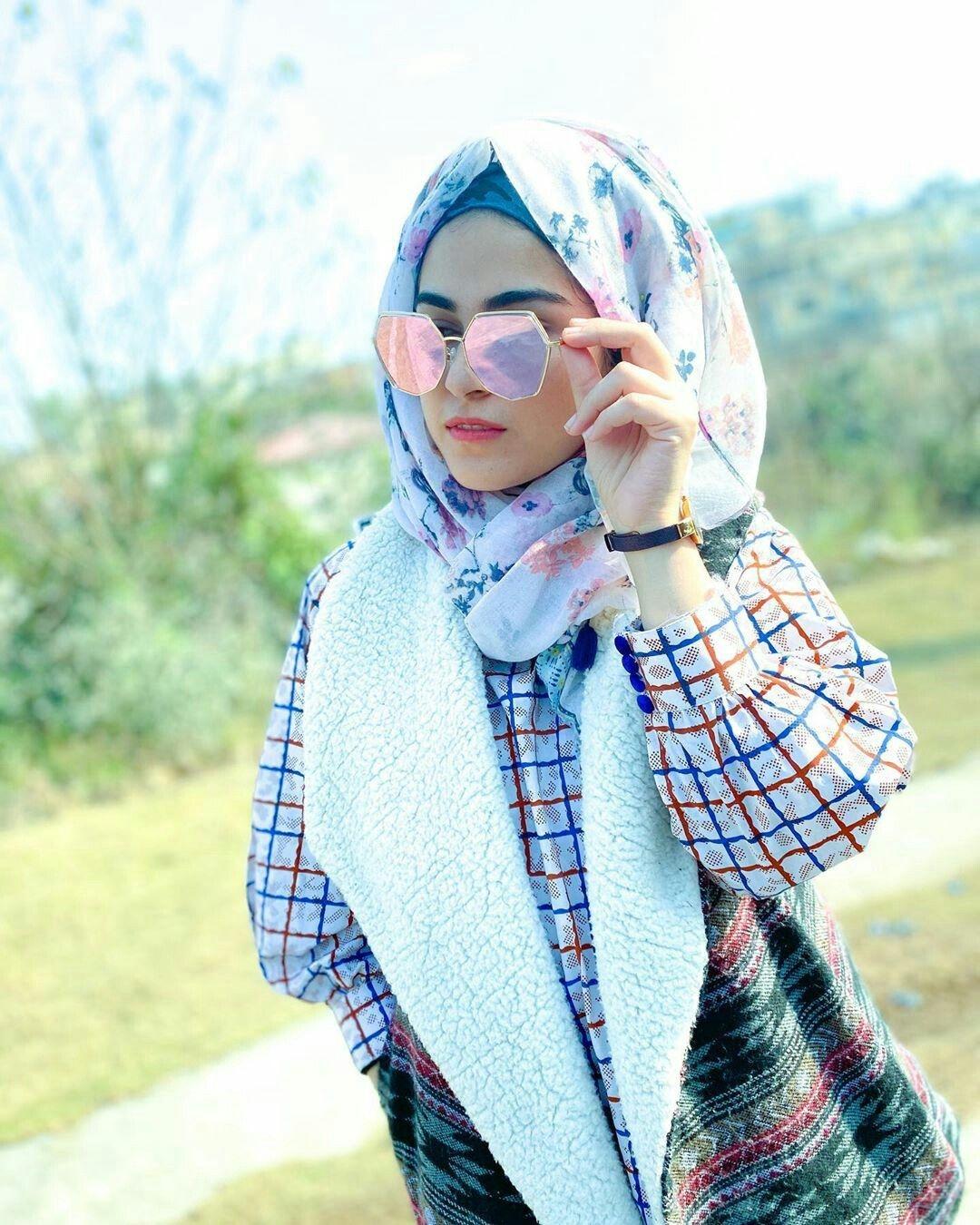 pin fstdiza ch on hijab style in 2020 hijab fashion