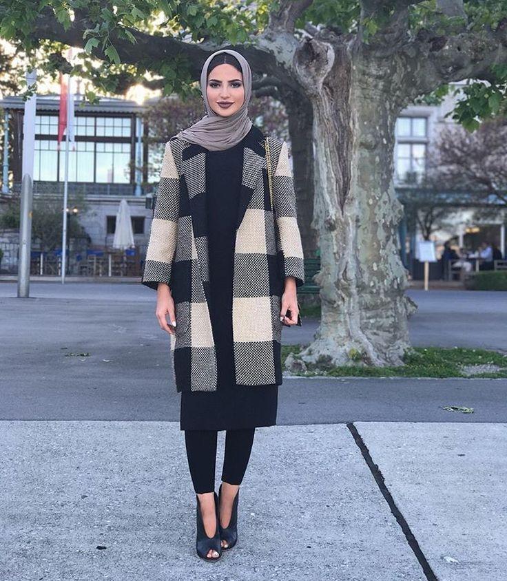 pinned muskazjahan fa6am7sam weird fashion