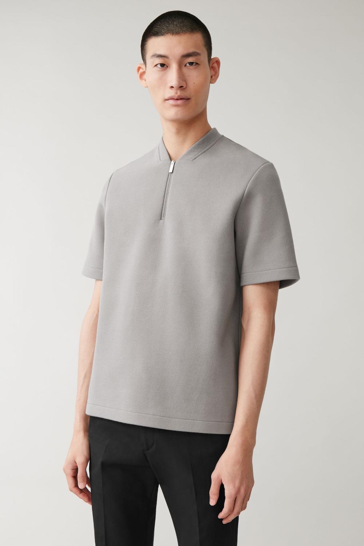 productpage pakaian pria kaos pria