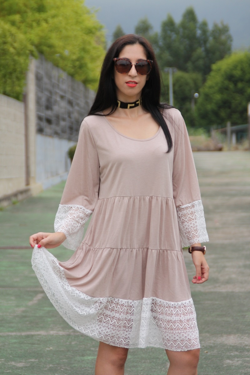 summer dresses to go out dinner casual and sophisticated
