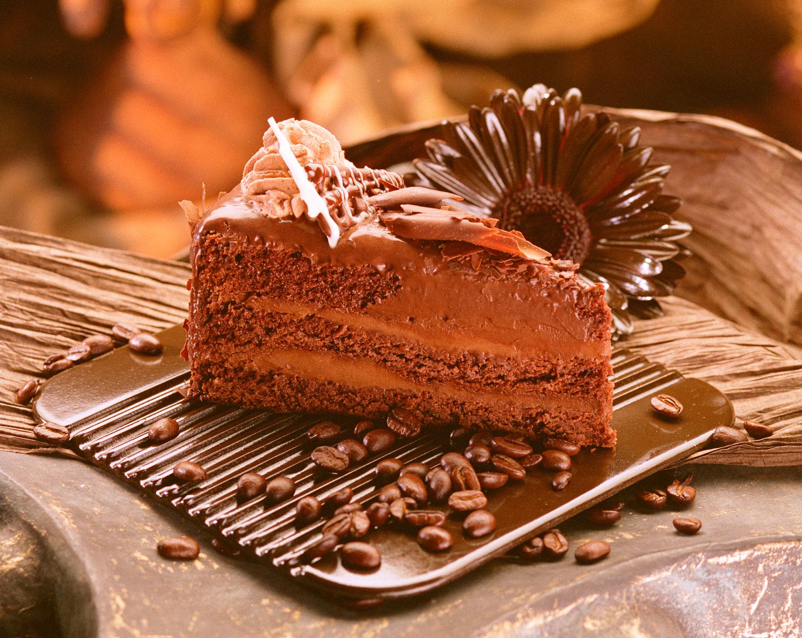 sugarplum desserts experience langley
