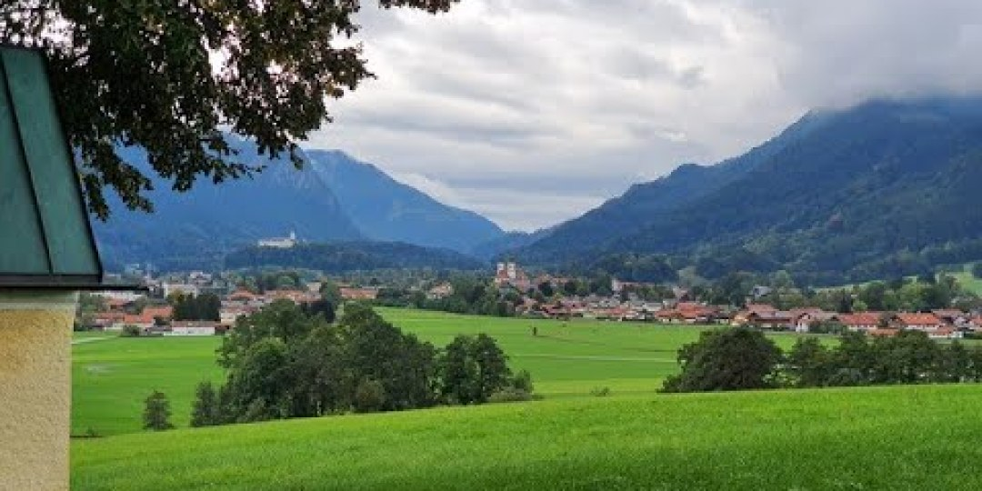 Langmayer Immobilien - Makler Chiemgau - Aschau im Chiemgau - Hochkarätige Immobilie zu Verkaufen.