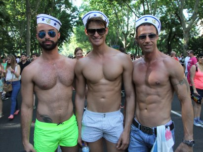 CSD_Juli_2014_Madrid (15)