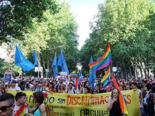 CSD_Juli_2014_Madrid (20)