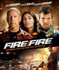 fire-with-fire-movie-1