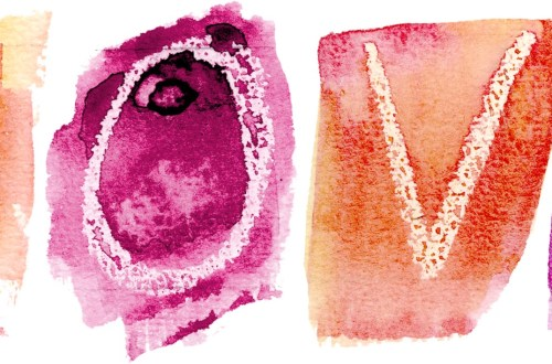 valentin amour love