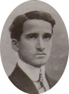 Vittorio Langosco