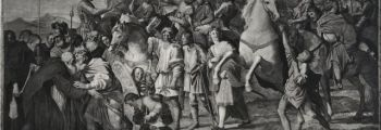 1002 – muore Ottone III