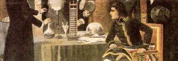 1814 – muore Giovanna Maria Irene Reynardi Langosco