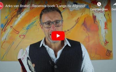 Boekrecensie Arko van Brakel